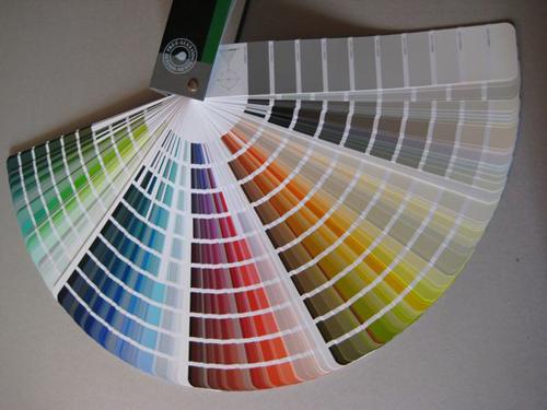 Edil piastra for Oikos pitture cartella colori